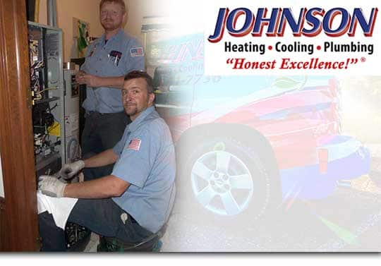 Professional Cooling & Air Conditioning Services in Greenwood