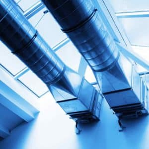 Greenwood, IN Home-Ventilation-Services